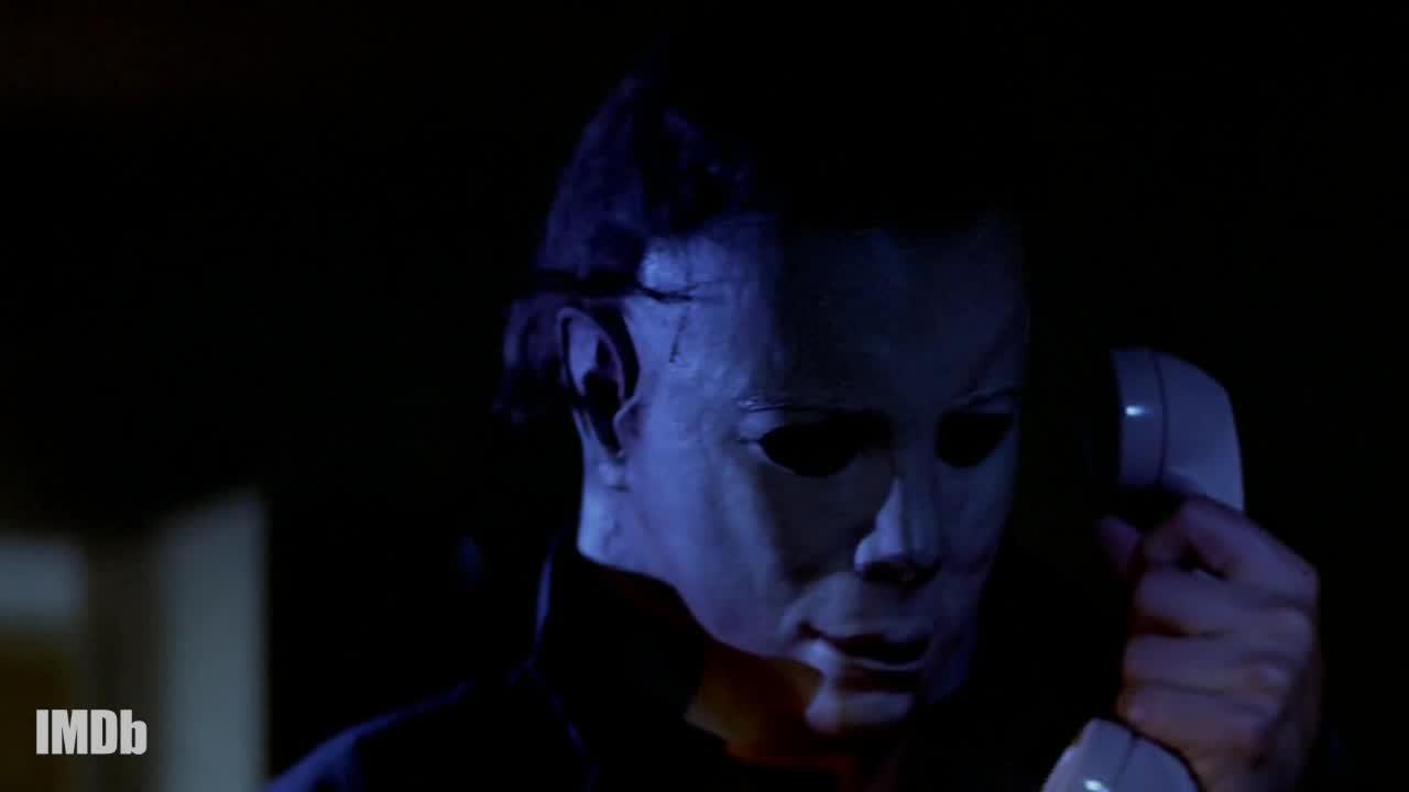 Halloween (1978) - IMDb
