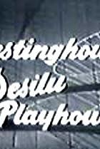 Image of Westinghouse Desilu Playhouse