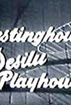 Primary image for The Desilu Revue