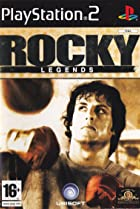 Image of Rocky Legends