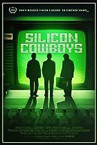 Image of Silicon Cowboys