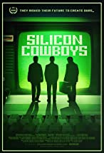 Primary image for Silicon Cowboys