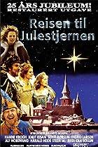 Image of Reisen til julestjernen