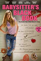 Image of Babysitter's Black Book