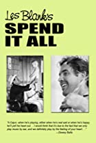 Image of Spend It All