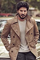 Image of Dulquer Salmaan