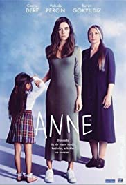 Майка / Anne – Сезон.1 Епизод.15 (2016 Бг суб) Цял епизод