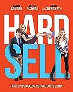 Hard Sell(2016)