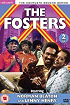 Image of The Fosters