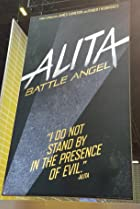 Image of Alita: Battle Angel