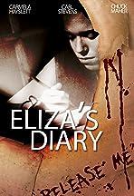 Eliza's Diary