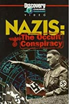 Image of Nazis: The Occult Conspiracy