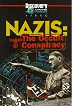 Primary image for Nazis: The Occult Conspiracy