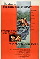 Image of The Eddy Duchin Story