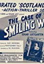 The Case of the Smiling Widow