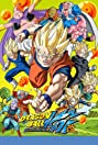 Dragon Ball Z Kai (2009) Poster