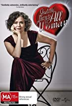 Primary image for Judith Lucy Is All Woman