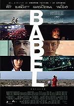 Babel(2006)