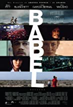 Primary image for Babel
