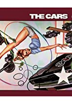 The Cars: Heartbeat City