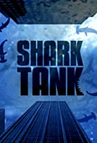 Shark Tank (2015-)