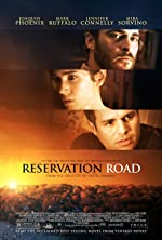 Reservation Road(2007)