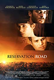 Reservation Road (2007) Poster - Movie Forum, Cast, Reviews