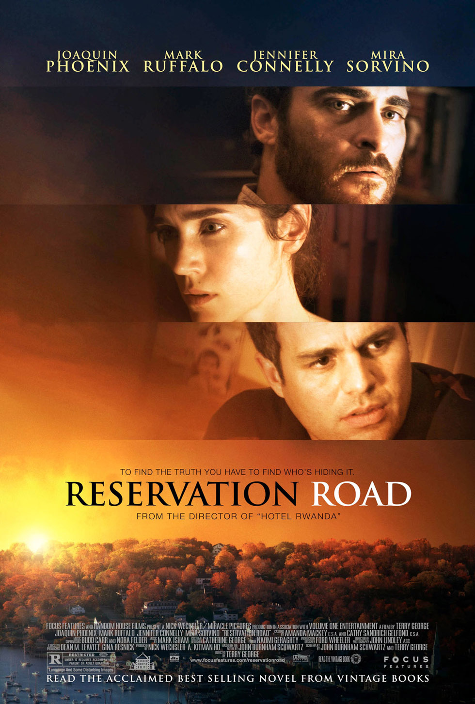 image Reservation Road Watch Full Movie Free Online