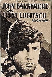 Eternal Love(1929) Poster - Movie Forum, Cast, Reviews