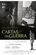 Image of Cartas da Guerra