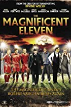 Image of The Magnificent Eleven