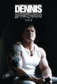 Dennis(2007) Poster - Movie Forum, Cast, Reviews