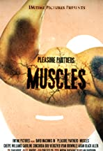 Pleasure Partners: Muscles