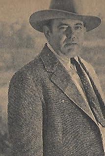 Richard Cramer Picture
