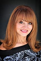Judy Tenuta's primary photo