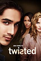 Primary image for Twisted