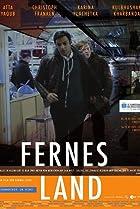 Image of Fernes Land