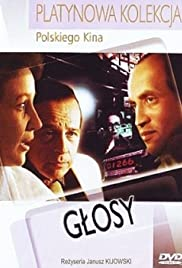 Glosy Poster