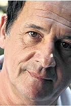 Image of Julio Chávez