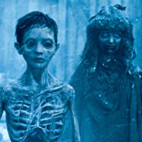 Game of Thrones&#39- Finale: Composer on &#39-Light of the Seven ...