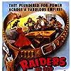 Raiders of Old California (1957)