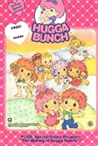 Image of The Hugga Bunch