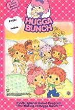 Primary image for The Hugga Bunch