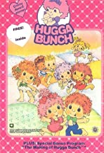 The Hugga Bunch