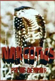 Narcotics: Pit of Despair (1967) Poster - Movie Forum, Cast, Reviews
