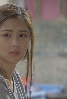 Kim Chiu Picture