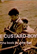 The Custard Boys