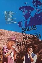 Image of Salas u Malom Ritu
