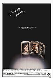 Ordinary People(1980) Poster - Movie Forum, Cast, Reviews