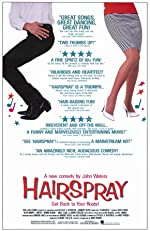 Hairspray(1988)